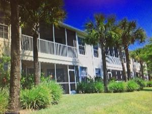 10019 Sky View Way 1404, Fort Myers, FL 33913