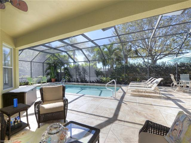 15087 Balmoral Loop, Fort Myers, FL 33919