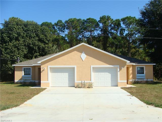 528 Se 7th Ave, Cape Coral, FL 33990