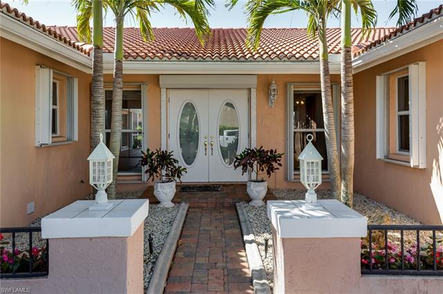 2012 Se 27th Ter, Cape Coral, FL 33904