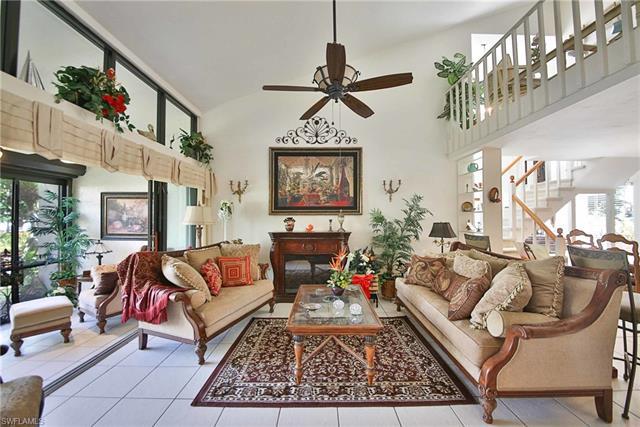 4758 Harbortown Ln, Fort Myers, FL 33919