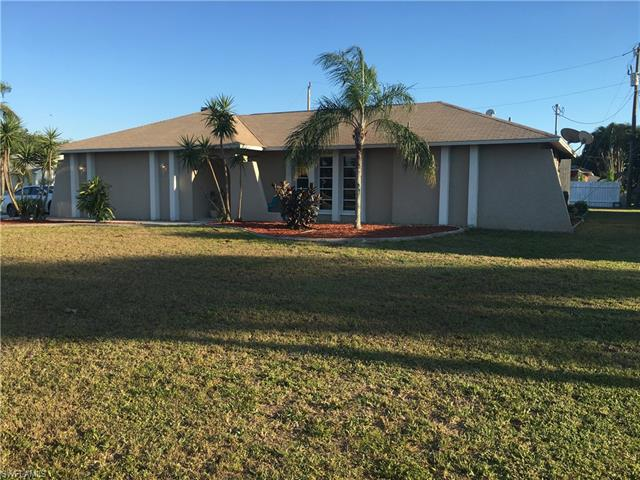 202 Sw 33rd St, Cape Coral, FL 33914