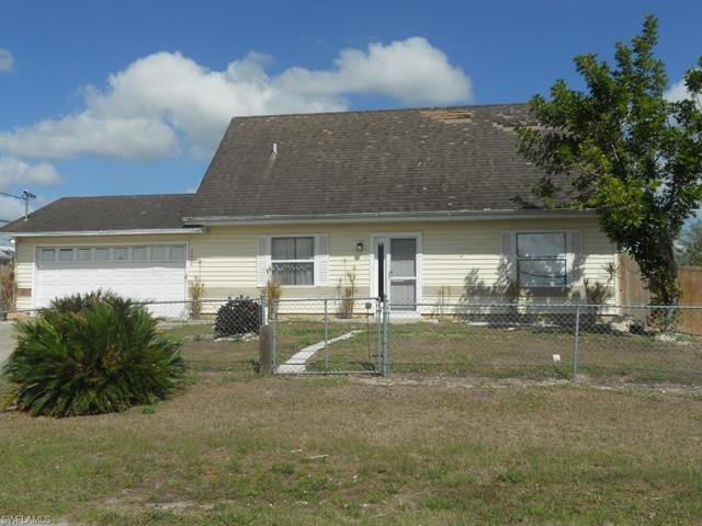 3218 2nd St W, Lehigh Acres, FL 33971
