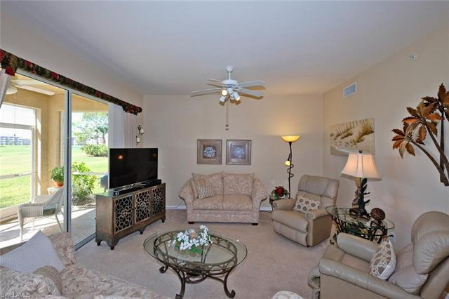8076 Queen Palm Ln 417, Fort Myers, FL 33966