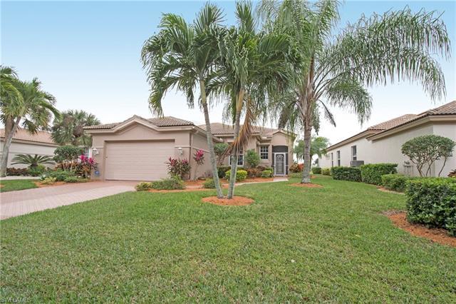 9341 Garden Pointe Ct, Fort Myers, FL 33908