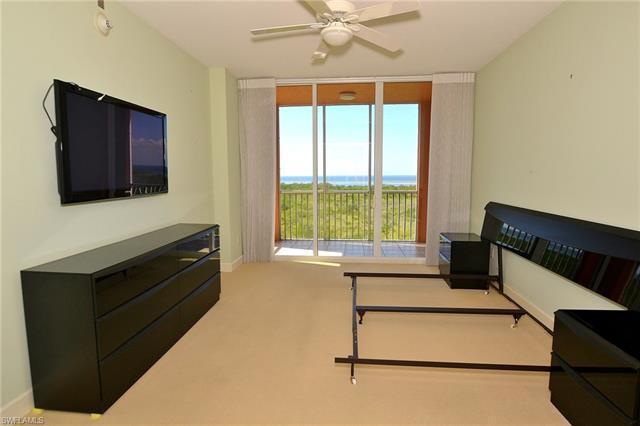 3191 Matecumbe Key Rd 402, Punta Gorda, FL 33955