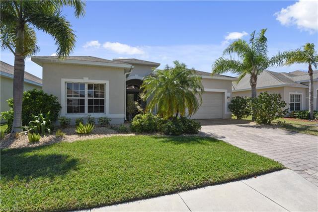 9160 Gladiolus Preserve Cir, Fort Myers, FL 33908