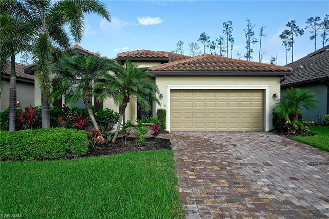 20316 Black Tree Ln, Estero, FL 33928