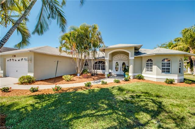 4138 Sw 5th Ave, Cape Coral, FL 33914