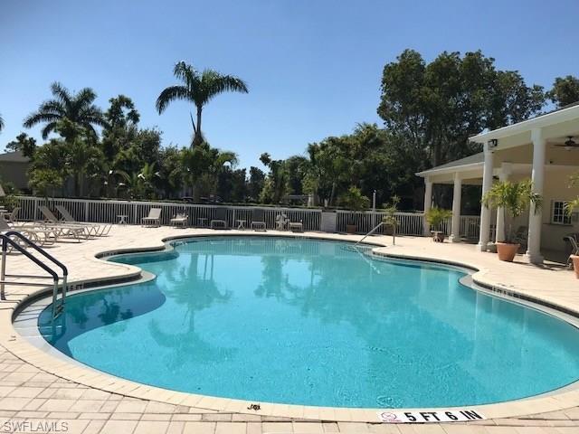 27095 Matheson Ave 203, Bonita Springs, FL 34135