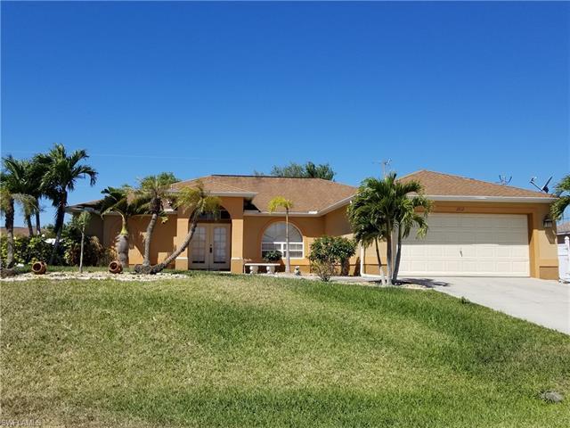 1712 Ne 4th Pl, Cape Coral, FL 33909