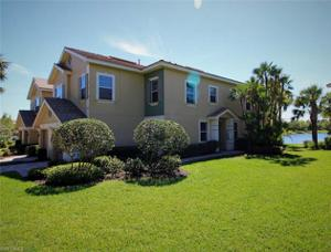 3161 Cottonwood Bend 1204, Fort Myers, FL 33905