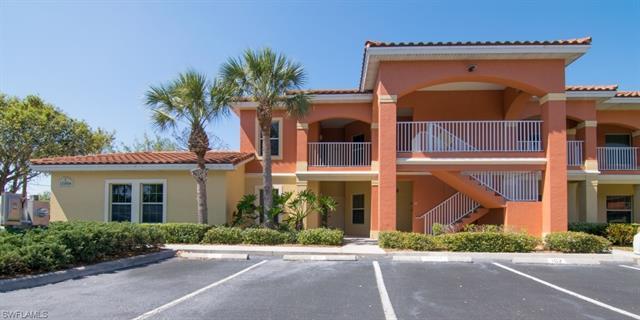 15998 Mandolin Bay Dr 201, Fort Myers, FL 33908