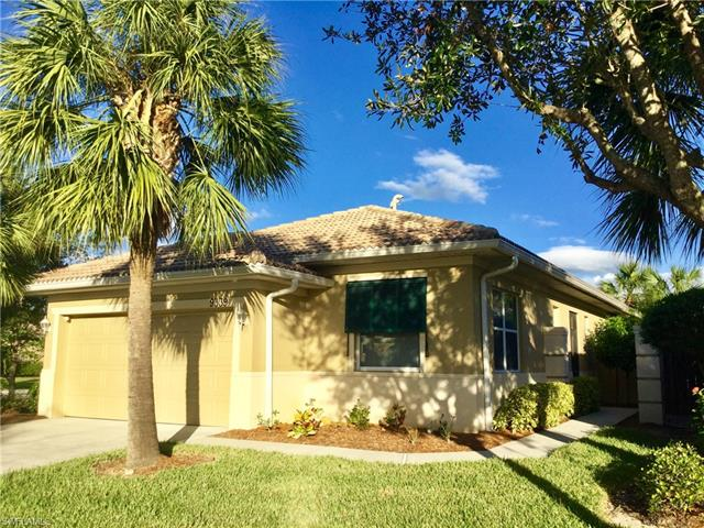 9339 Trieste Dr, Fort Myers, FL 33913