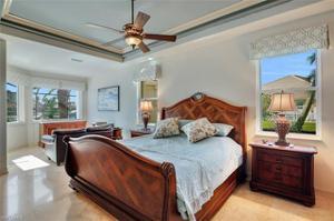5611 Merlyn Ln, Cape Coral, FL 33914