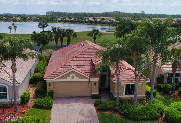 9231 Independence Way, Fort Myers, FL 33913