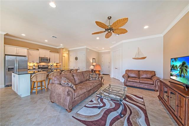 9007 Triangle Palm Ln, Fort Myers, FL 33913