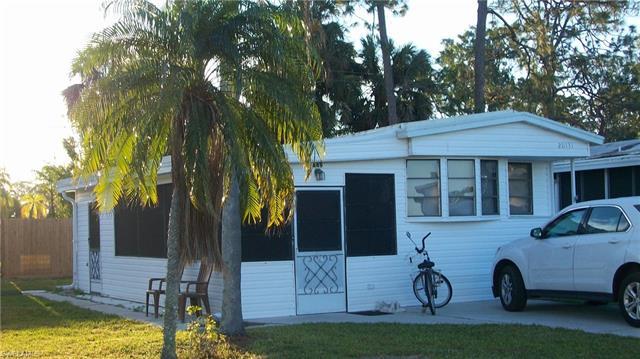 20131 Cumberland Ct, Estero, FL 33928