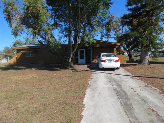511 Coolidge Ave, Lehigh Acres, FL 33936