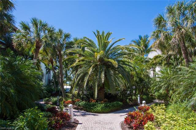 3230 Tennis Villas, Captiva, FL 33924
