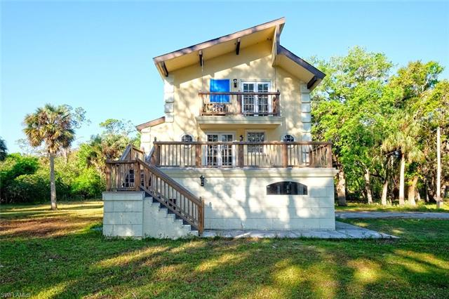 18191 State Road 31, North Fort Myers, FL 33917