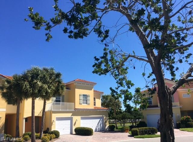 16228 Via Solera Cir 106, Fort Myers, FL 33908