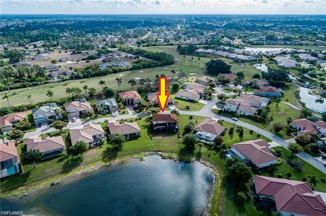 4577 Fairloop Run, Lehigh Acres, FL 33973