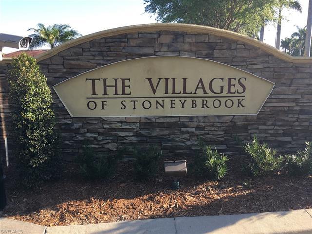 9440 Ivy Brook Run 501, Fort Myers, FL 33913