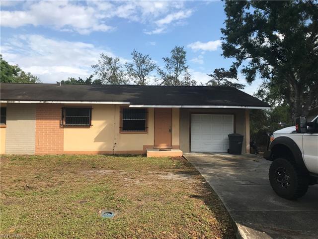 157 Lucille Ave, Fort Myers, FL 33905