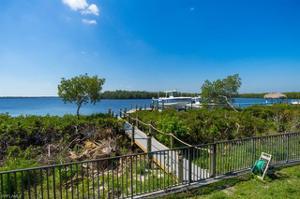 6120 Tarpon Estates Blvd, Cape Coral, FL 33914