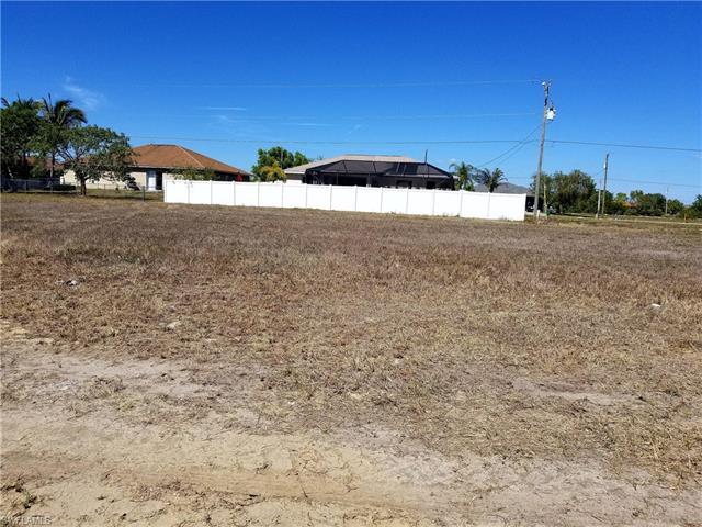 549 Tropicana Pky E, Cape Coral, FL 33909