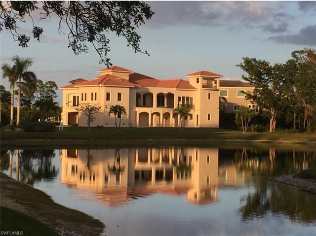 14850 Jonathan Harbour Dr, Fort Myers, FL 33908