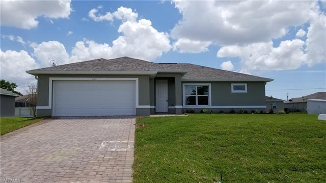 132 Nw 14th St, Cape Coral, FL 33993