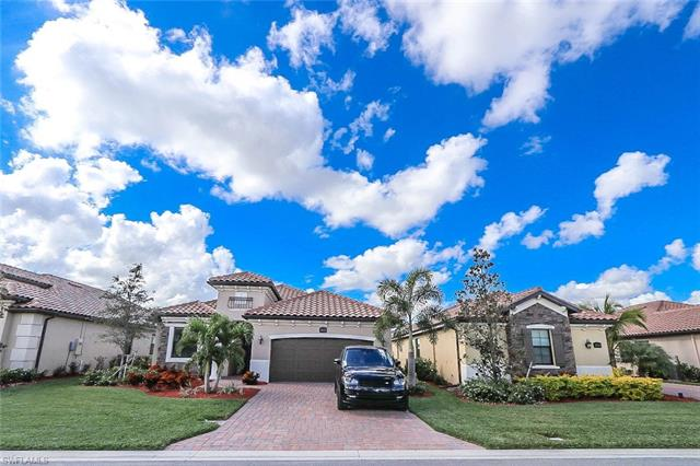 28664 Derry Ct, Bonita Springs, FL 34135