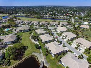 8410 Southbridge Dr 3, Estero, FL 33967