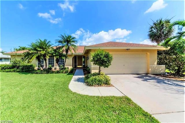 1339 Oaklawn Ct, Fort Myers, FL 33919