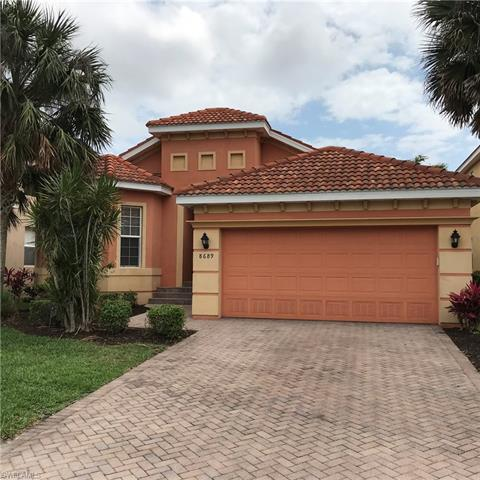 8689 Banyan Bay Blvd, Fort Myers, FL 33908