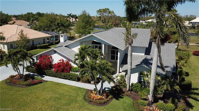 15304 Fiddlesticks Blvd, Fort Myers, FL 33912