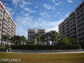 7148 Estero Blvd 323, Fort Myers Beach, FL 33931