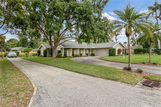 15 George Town, Fort Myers, FL 33919