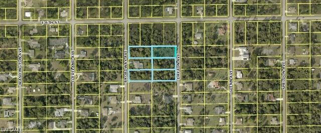 519 Dayton Ave, Lehigh Acres, FL 33972