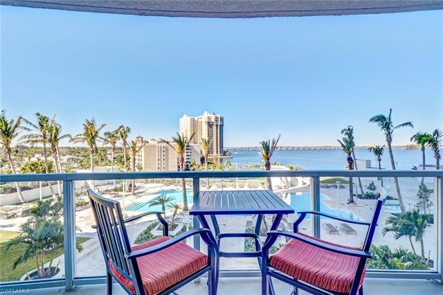 3000 Oasis Grand Blvd 604, Fort Myers, FL 33916