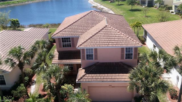 2552 Deerfield Lake Ct, Cape Coral, FL 33909