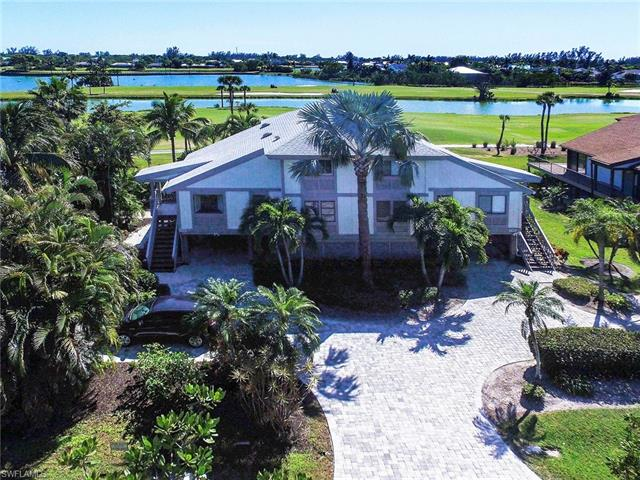 1643 Sand Castle Rd, Sanibel, FL 33957