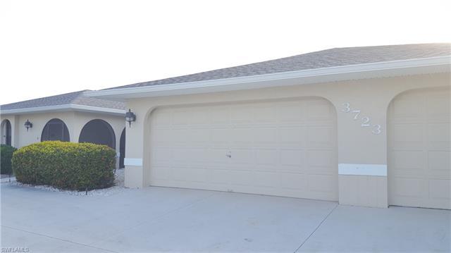 3723 Se 6th Ave, Cape Coral, FL 33904