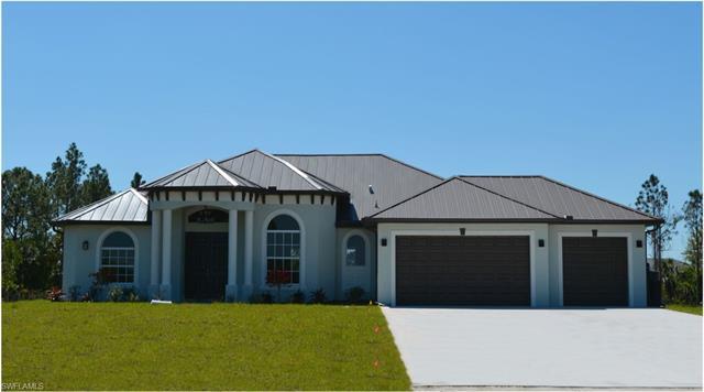 7761 Buckingham Rd, Fort Myers, FL 33905