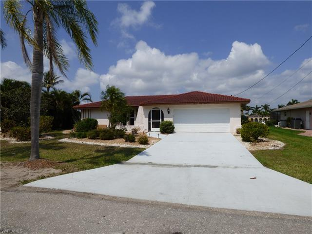 1933 Se 36th St, Cape Coral, FL 33904