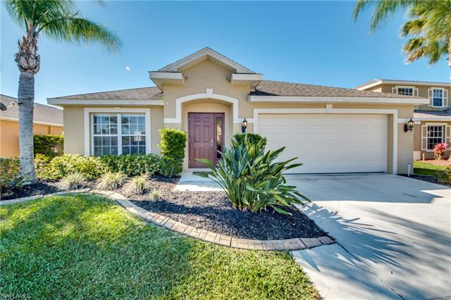 11416 Lake Cypress Loop, Fort Myers, FL 33913
