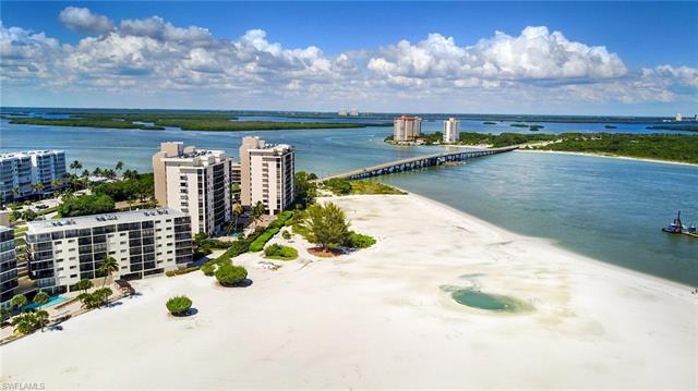 8350 Estero Blvd 424, Fort Myers Beach, FL 33931