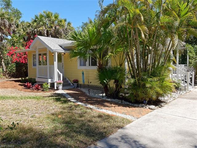956 Dixie Beach Blvd, Sanibel, FL 33957